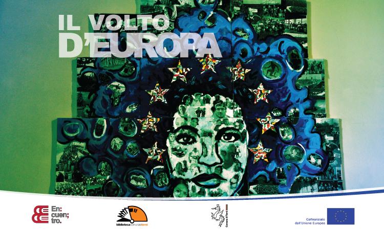 """Eventi """"Volto d'Europa"""" - Europe Direct Terni"""