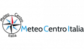 logo meteo centro italia